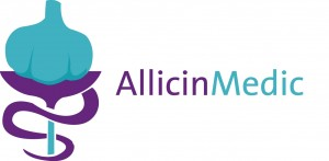 www.allicine.be